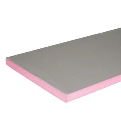 Plaque A Carreler Hydrofuge Q Board 60 X 260 Cm Ep 50 Mm Vendue A La Plaque Castorama