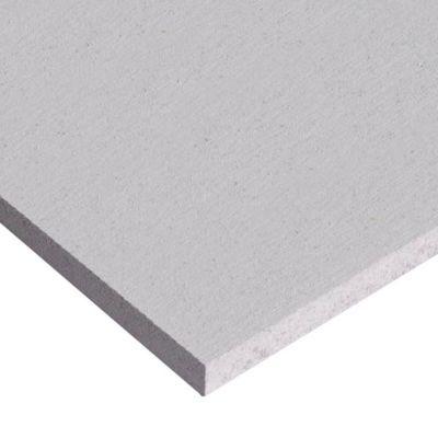Plaque Fermacell A Bords Droits 150 X 100 Cm Ep 10mm Vendue A La Plaque Castorama
