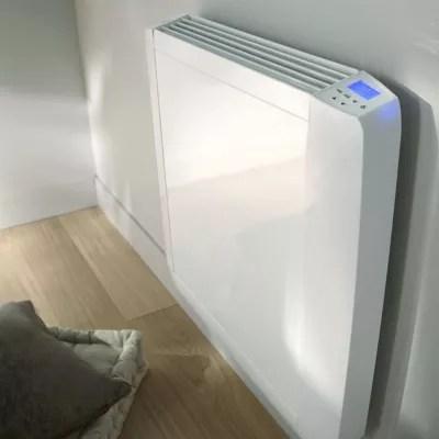 radiateur electrique a inertie seche sofia 1500 w