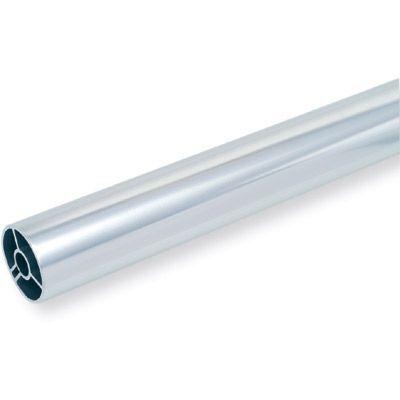 Rampe Aluminium Poli Inoline 200cm Castorama