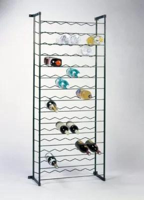 casier a bouteilles castorama