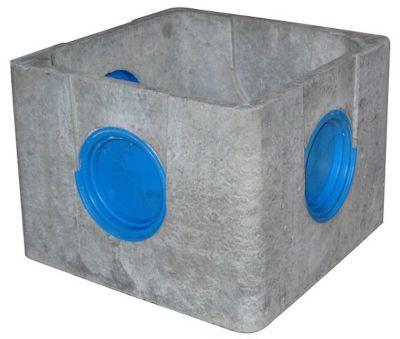 regard beton allege castorama 30 x 30 cm