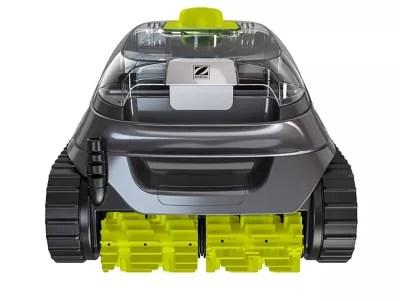 https www castorama fr jardin et terrasse piscine et spa robot et nettoyage de piscine cat id 4363 cat