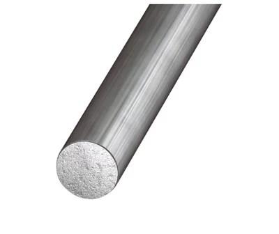 rond acier etire verni o8 mm 1 m