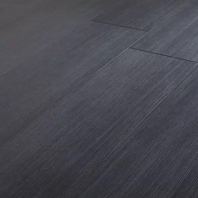 sol stratifie goodhome romford anthracite 10 mm vendu a la botte