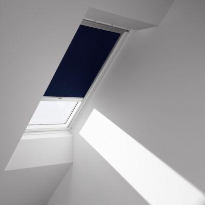 store occultant solaire fenetre de toit velux dsl uk08 marine