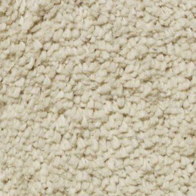tapis berbere beige 170 x 120 cm