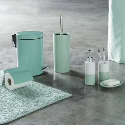https www castorama fr tapis de bain diani vert 50 x 80 cm 5059340009476 cafr prd
