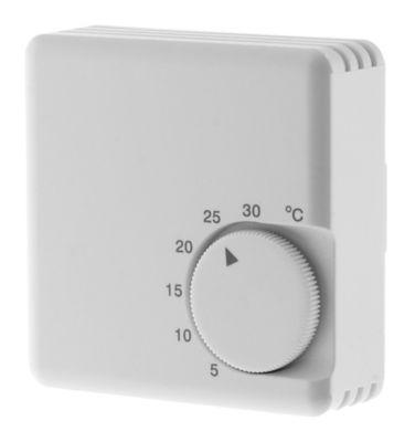 Thermostat Mecanique Otio Castorama