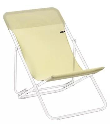 https www castorama fr jardin et terrasse salon de jardin table chaise et fauteuil de jardin bain de soleil hamac et transat cat id 1530 cat