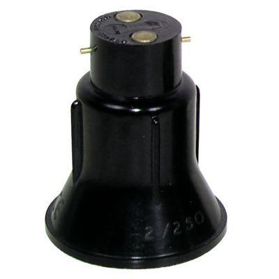 Accessoire Luminaire Castorama