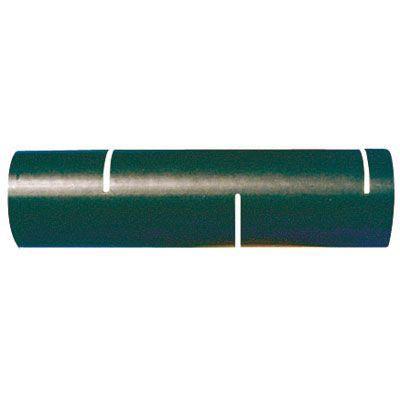 Tube En Pvc Pour Epandage O100 Mm L 4 M Castorama