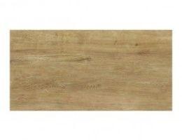 Plytki Drewnopodobne Lazienka Castorama On Log Wall
