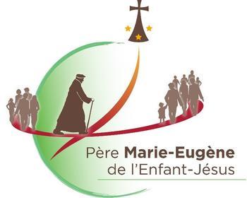 Vignette_Pere Marie-Eugene de l'Enfant-Jesus