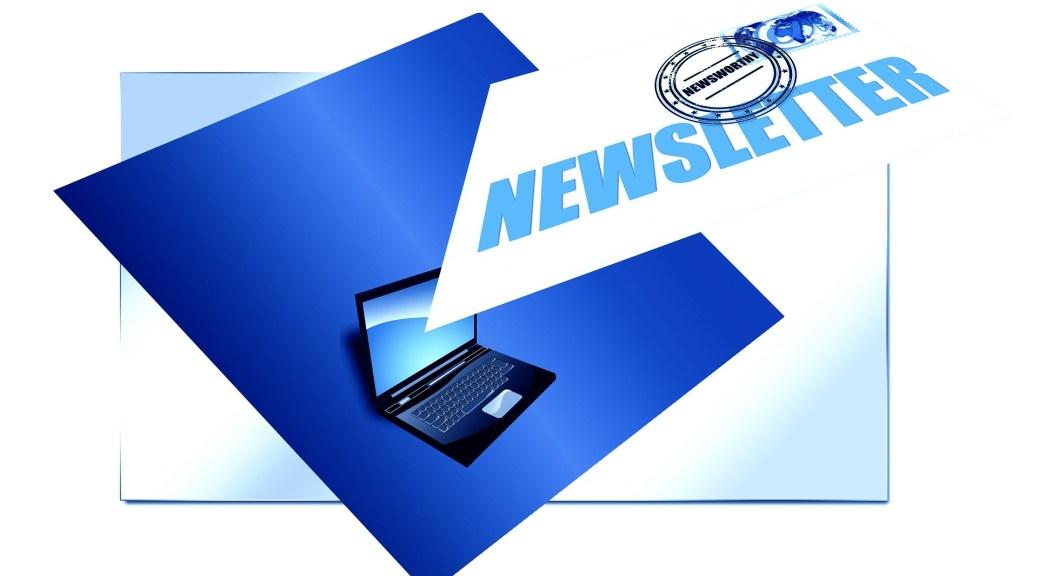 https://pixabay.com/sv/nyheter-rubriker-nyhetsbrev-226931/