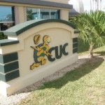CUC's use of renewable energy up 250%