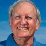 Dive pioneer dies at local hospital