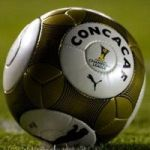 CONCACAF hires consultants to help clean shop