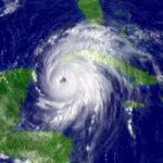 Stormier hurricane season expected, experts believe
