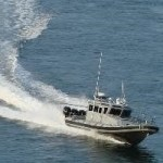 Boat deaths remain mystery