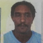 Suspect smuggler's ID found in abandoned canoe