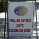 Elections office starts work on electoral reform