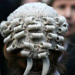 Legal aid lawyers get pay rise in new law