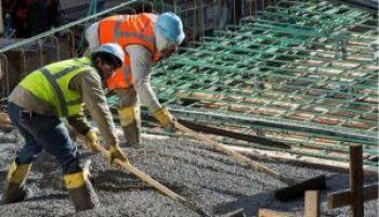 Unemployment up to 4 9% despite robust economy - Cayman Islands