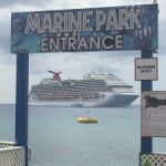 Ministry to hold public meeting on cruise port