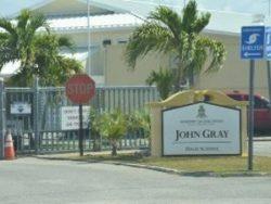 Cayman Islands, Cayman News Service