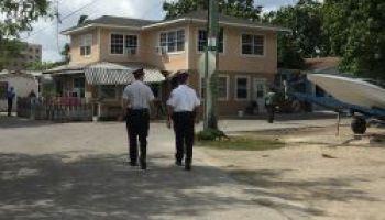 Caymanian in suspected Florida murder-suicide - Cayman