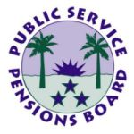 Public pension seeks input on new look