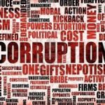 Civil service rolls out anti-corruption policy