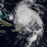 CSU early forecast calls for quieter hurricane season