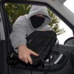Spate of car break-ins lead to warning from police