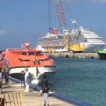 Port poll activists angered by pro-lobby