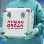 Public input wanted on rules for human organ transplants