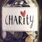 Changes to law cut charity costs and red tape