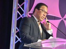 blockchain, Cayman News Service