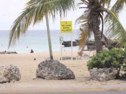 Smith Cove, Grand Cayman