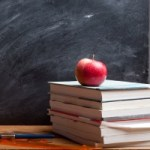 Calls intensify for teachers' pay hike