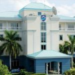 Republic to retain status quo at Cayman National