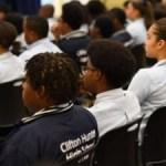 Inspectors give high schools poor grades