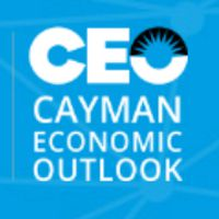 New world risks v  opportunities top CEO agenda - Cayman Islands