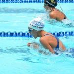Cayman adds 3 golds to medals tally in swimming