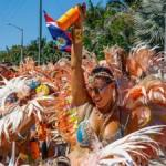 Government pushes carnival consolidation