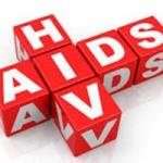 Cayman urged to drop HIV ban by UNAIDS
