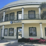 Bid proposes CINICO as sole national provider