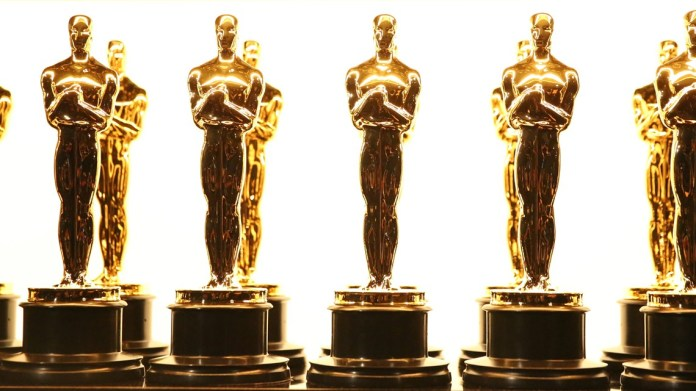 93rd Academy Awards: Full list of winners, nominees