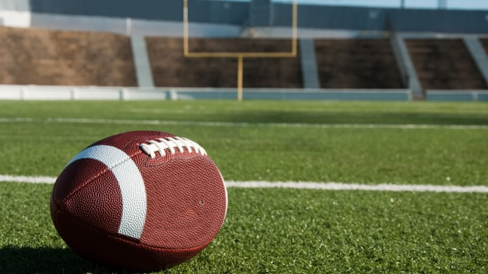 NFL modifies COVID-19 protocols for vaccinated people